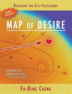 Map of Desire, Fu-Ding Cheng