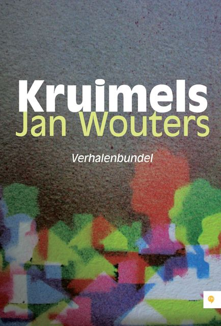 Kruimels, Jan Wouters