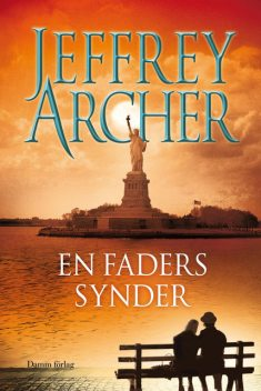 En faders synder, Jeffrey Archer