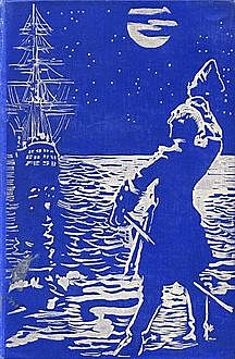 The True Story Book, Andrew Lang
