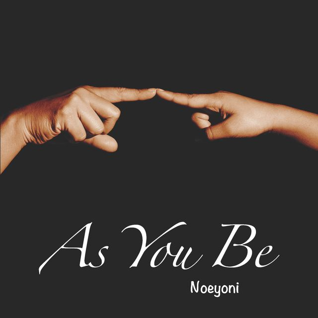 As You Be, Adam Brown, Noeyoni Asub, Sapan Banik
