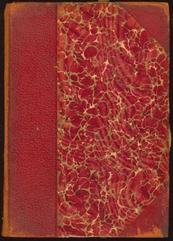 History of Egypt From 330 B.C. To the Present Time, Volume 12 (of 12), A.S.Rappoport