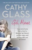 Girl Alone, Cathy Glass
