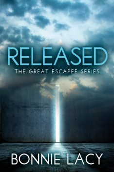 Released, Bonnie Lacy