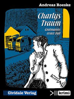 Charlys Traum, Andreas Roeske