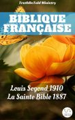 Biblique Francaise, Truthbetold Ministry
