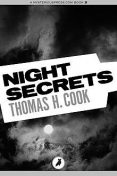 Night Secrets, Thomas Cook
