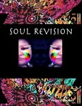 Soul Revision, Angela Walden