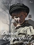 David Copperfield del 1, Charles Dickens