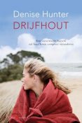 Drijfhout, Denise Hunter
