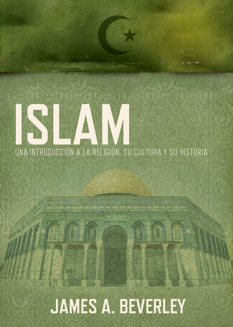 Islam, James A. Beverley
