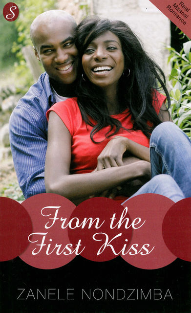 From the First Kiss, Zanele Nondzimba