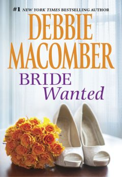 Bride Wanted, Debbie Macomber