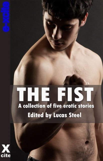 The Fist, Eva Hore, Landon Dixon, Kay Jaybee, Jade Taylor, G.R. Richards