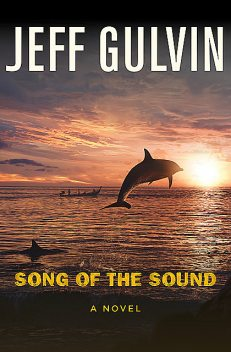 Song of the Sound, Jeff Gulvin