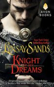 Knight of My Dreams, Lynsay Sands