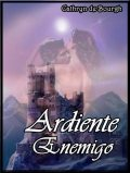 Ardiente Enemigo, Cathryn de Bourgh