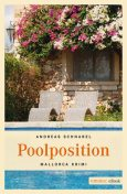 Poolposition, Andreas Schnabel