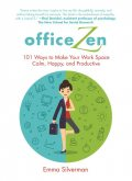 Office Zen, Emma Silverman