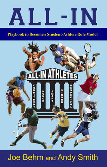 All-In, Andy Smith, Joe Behm