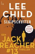 Sluipschutter, Lee Child
