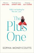 The Plus One, Sophia Money-Coutts
