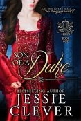 Son of a Duke, Jessie Clever