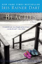 Beaches, Iris R. Dart