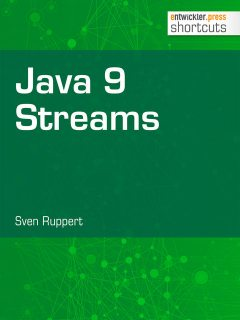 Java 9 Streams, Sven Ruppert