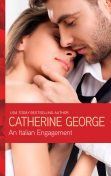 An Italian Engagement, Catherine George
