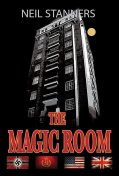 The Magic Room, Neil Stanners