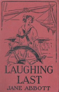 Laughing Last, Jane Abbott