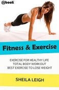 Fitness & Exercise, Sheila Leigh