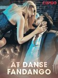 At danse fandango, Others Cupido