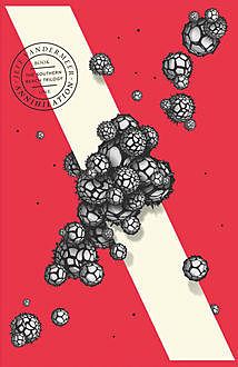The Southern Reach Trilogy: Annihilation, Authority, Acceptance, Jeff Vandermeer