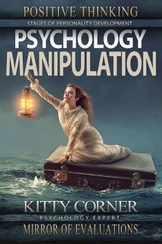 How to Determine The Manipulator Man and Stop Being The 'Predator's' Victim, Helena Angel