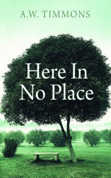 Here In No Place, A.W.Timmons