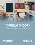 Tourism Theory, Alexandre Panosso Netto, Guilherme Lohmann