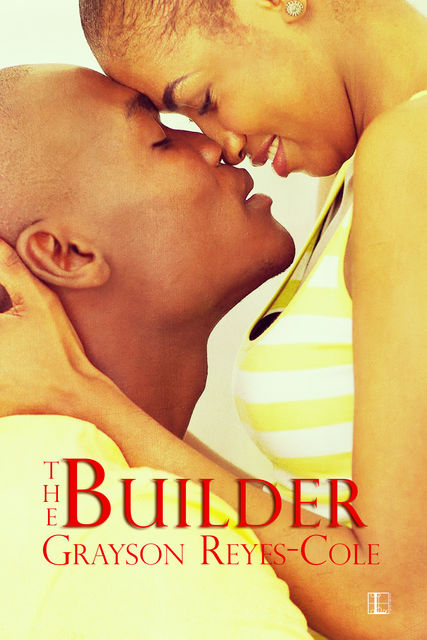 The Builder, Grayson Reyes-Cole