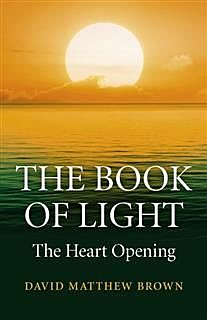 Book of Light, David Brown