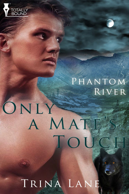 Only a Mate's Touch, Trina Lane