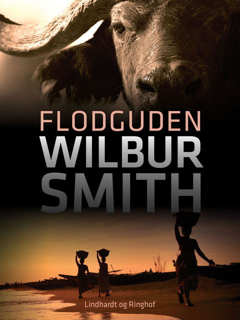 Flodguden, Wilbur Smith