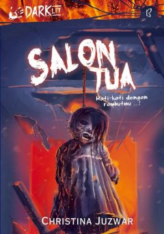 Salon Tua, Chritina Juzwar