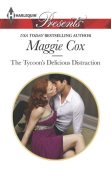 The Tycoon's Delicious Distraction, Maggie Cox
