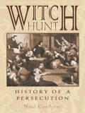 Witch Hunt, Nigel Cawthorne