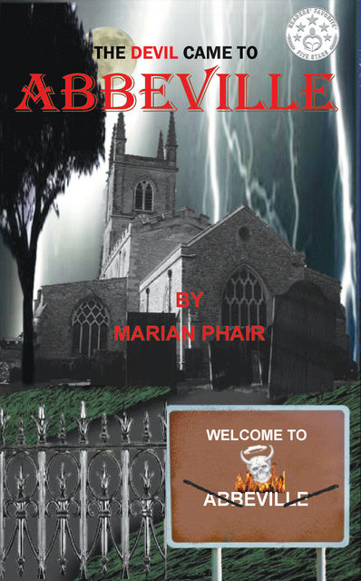 The Devil Came To Abbeville, Marian Phair