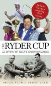 The Ryder Cup, Peter Pugh, Henry Lord