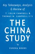 The China Study, . Eureka