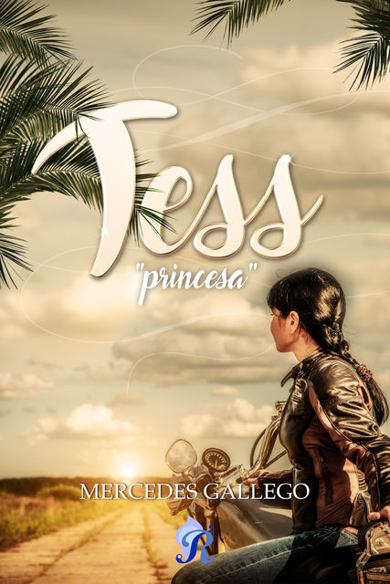 Tess, Mercedes Gallego