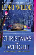 Christmas at Twilight, Lori Wilde